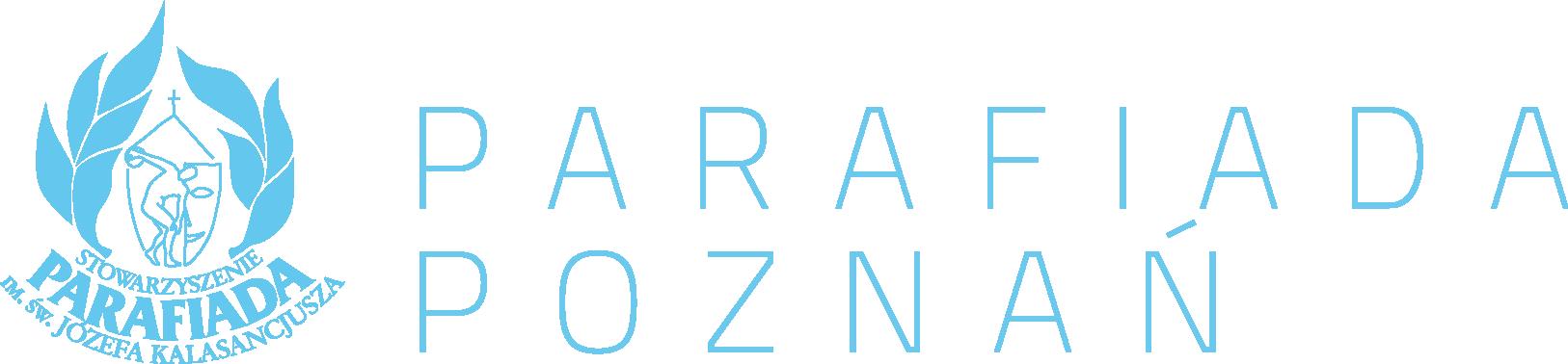Poznański Oddział Parafiada